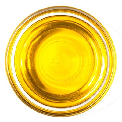 italian organic hairdressing oils