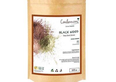 conlemany-colore-vegetale-Black-Wood-01